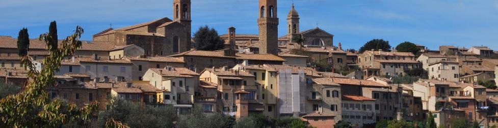 Vista en miniatura del vídeo de Siena