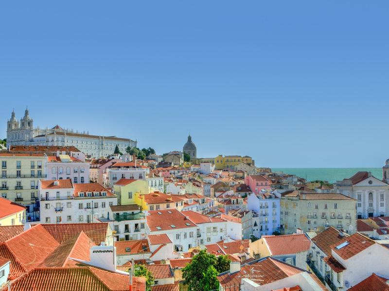 2 самые лучшие языковые школы в Лиссабонe 2020: курсы ...