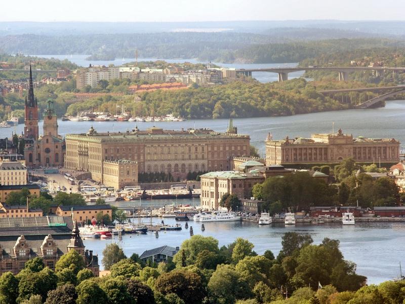 Las Mejores Escuelas De Idiomas En Estocolmo 2021 Cursos De Sueco 10 Opiniones