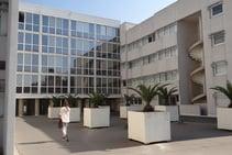 Studio StudyLoca, Accent Francais, Montpellier