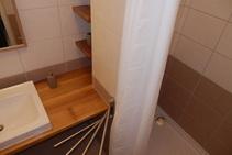 Esempio di immagine di questa categoria di alloggio fornita da Actilangue - 1