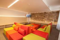 Residence studentesco (Esclusivo), Barcelona Language School, Barcellona - 1