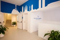 Residence studentesco (Esclusivo), Barcelona Language School, Barcellona - 2