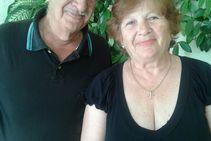 Famiglia, Bay Language Institute, Port Elizabeth - 2