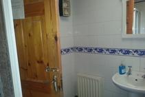 Esempio di immagine di questa categoria di alloggio fornita da Bridge Mills Galway Language Centre - 2