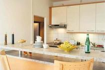 Esempio di immagine di questa categoria di alloggio fornita da Carl Duisberg Centrum - 2