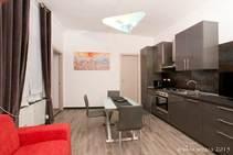Esempio di immagine di questa categoria di alloggio fornita da Centro Studi Italiani - 2