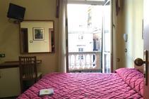 Esempio di immagine di questa categoria di alloggio fornita da Centro Studi Italiani - 1