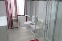 Esempio di immagine di questa categoria di alloggio fornita da Colegio de España - 1