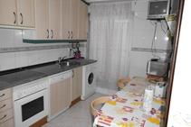 Esempio di immagine di questa categoria di alloggio fornita da Colegio de España - 2