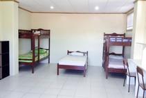 Esempio di immagine di questa categoria di alloggio fornita da First English Global College - 1