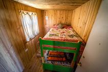 Esempio di immagine di questa categoria di alloggio fornita da Huara Spanish School - 1