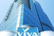 GEC Viva Student Residence, ILAC - International Language Academy of Canada, Vancouver - 2