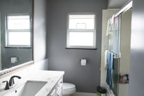Esempio di immagine di questa categoria di alloggio fornita da International House