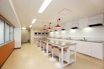 Student House, ISI Language School - Ikebukuro Campus, Tokyo - 1