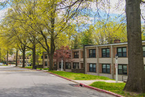Residenza nel campus, Kings, New York - 2