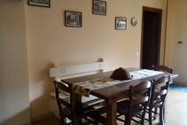 Esempio di immagine di questa categoria di alloggio fornita da Language in Italy - 2