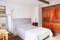 Esempio di immagine di questa categoria di alloggio fornita da Langue Onze Toulouse - 1