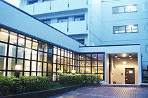 Casa dello studente - Sala A, Lexis Japan, Kobe - 2