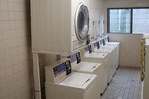 Casa dello studente - Sala A, Lexis Japan, Kobe - 1