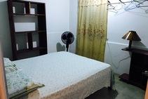 Esempio di immagine di questa categoria di alloggio fornita da Nosara Spanish Institute - 1