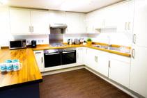 Residence Phoenix, Oxford International Education, Brighton - 1