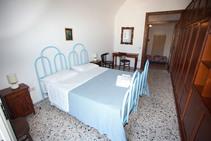 Esempio di immagine di questa categoria di alloggio fornita da Piccola Universita Italiana