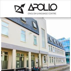 Apollo English Language Centre, Dublino