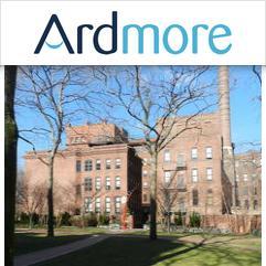 Ardmore Language Schools, New York