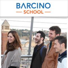Barcino School, Barcellona