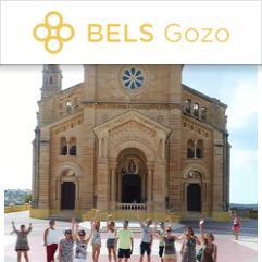 BELS, Gozo