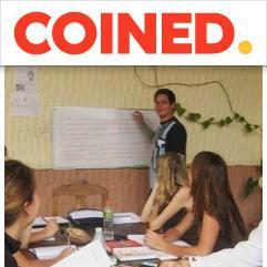 COINED, Merida