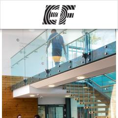 EF International Language Center, Oxford