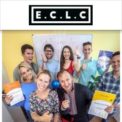 Extra Class Language Center, San Pietroburgo