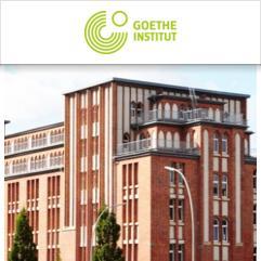 Goethe-Institut, Amburgo