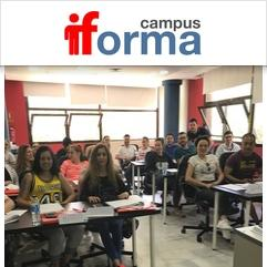 Iforma, Siviglia