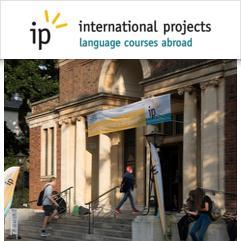 International Projects Junior Summer School, Bournemouth