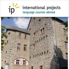 International Projects Junior Summer School, Hohensolms