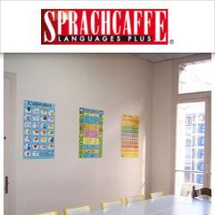 Sprachcaffe, Nizza