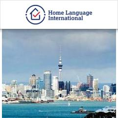 Study & Live in your Teacher's Home, Auckland