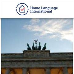 Study & Live in your Teacher's Home, Berlino