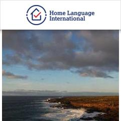 Study & Live in your Teacher's Home, Tenerife