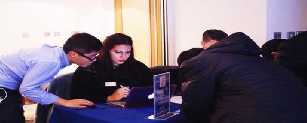 Dating agenzia posti di lavoro Manchester