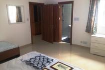 Appartement partagé ACE - Supérieur, ACE English Malta, St. Julians - 1