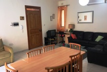 Exemple de photo pour cette catégorie d'hébergement fournie par ACE English Malta - 2