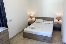 Exemple de photo pour cette catégorie d'hébergement fournie par ACE English Malta - 1
