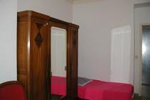 Exemple de photo pour cette catégorie d'hébergement fournie par Actilangue - 2