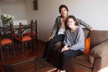 Exemple de photo pour cette catégorie d'hébergement fournie par Amauta Spanish School