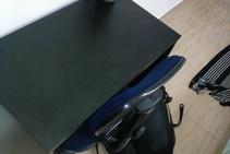Exemple de photo pour cette catégorie d'hébergement fournie par aprenda2 - 2