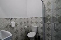Exemple de photo pour cette catégorie d'hébergement fournie par Centre of English Studies (CES)